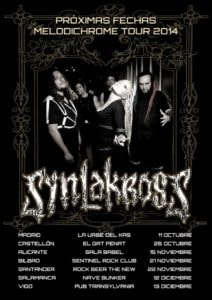 synlakross11
