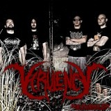 Necromance Magazine – KILLUS – VIRULENCY