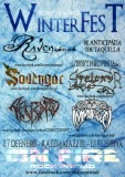 Winterfest – EMBOQUE – INYOURFACE