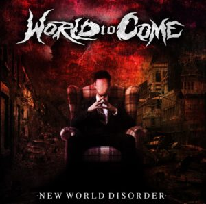 worldtocome04