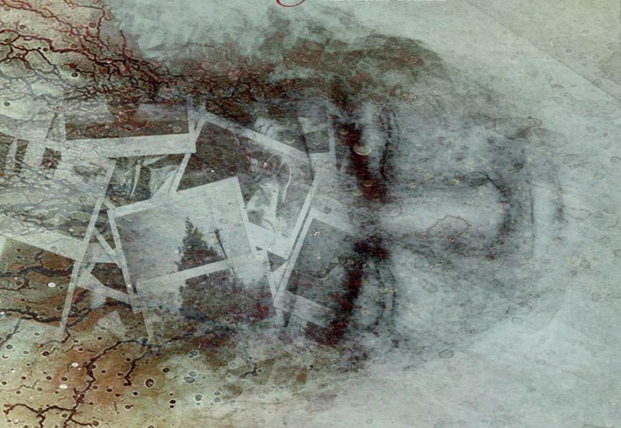 ALCHEMISTS OF DARKNESS – The negative frame, 2014
