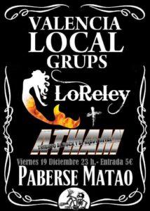 Loreley00