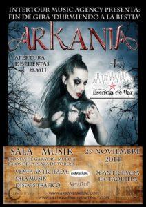Arkania18