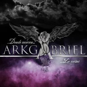 arkgabriel06
