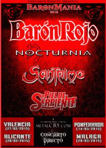 baronmania01