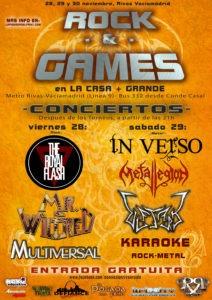 rock&games00