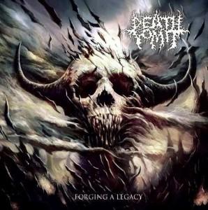 deathvomitidn01