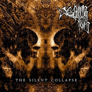 DISTILLING PAIN – The silent collapse, 2014