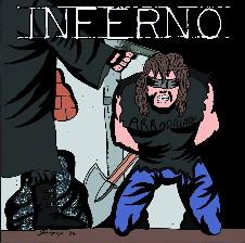 inferno00