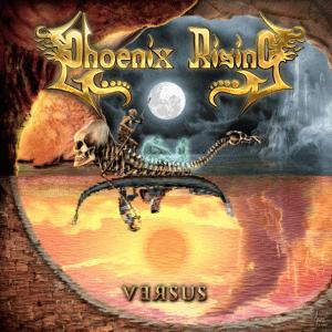 phoenixrising07