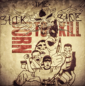 thesickside01