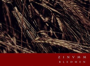 ZINVMM – THE WAY OF PURITY (ITA) – OMERTA