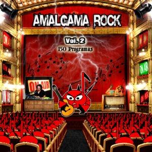 amalgama01