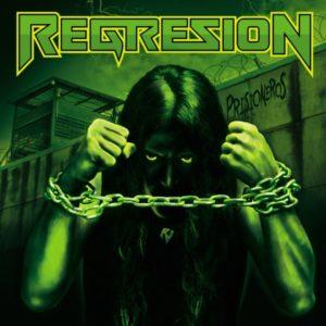 regresion26