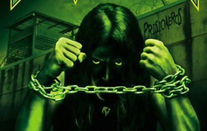 REGRESION – Prisioneros, 2015