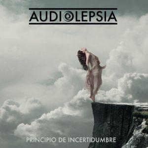 audiolepsia01