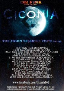 ciconia05