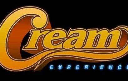 CREAM EXPERIENCE – Entrevista – 11/12/14