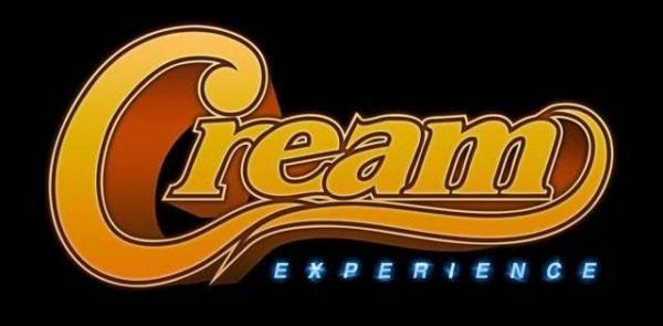 Homenaje de CREAM EXPERIENCE a Keith Richards en su cumpleaños