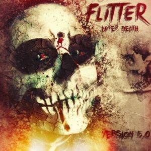 flitter01