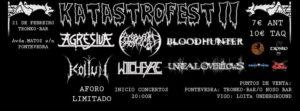 katastrofest06
