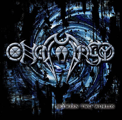 ONOMASY – Between two worlds, 2013