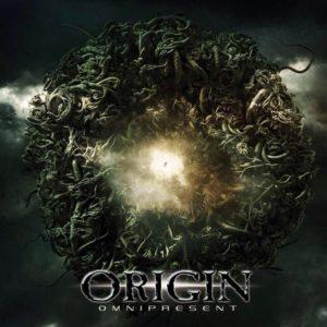 origin02