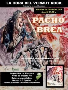 pachobrea04