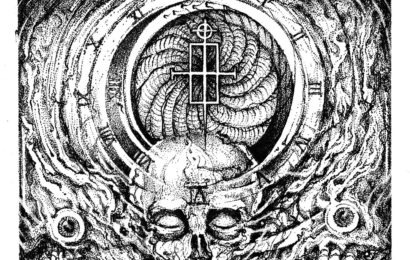 FOSCOR – Those horrors wither, 2014
