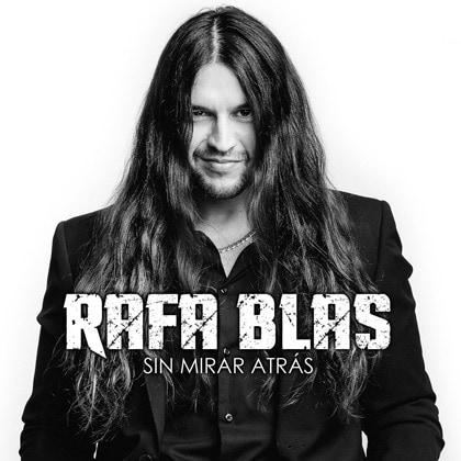 RAFA BLAS – ZENOBIA – Exposición «Congelando riffs» de Unai Endemaño