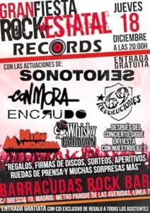 rockestatalrecords01