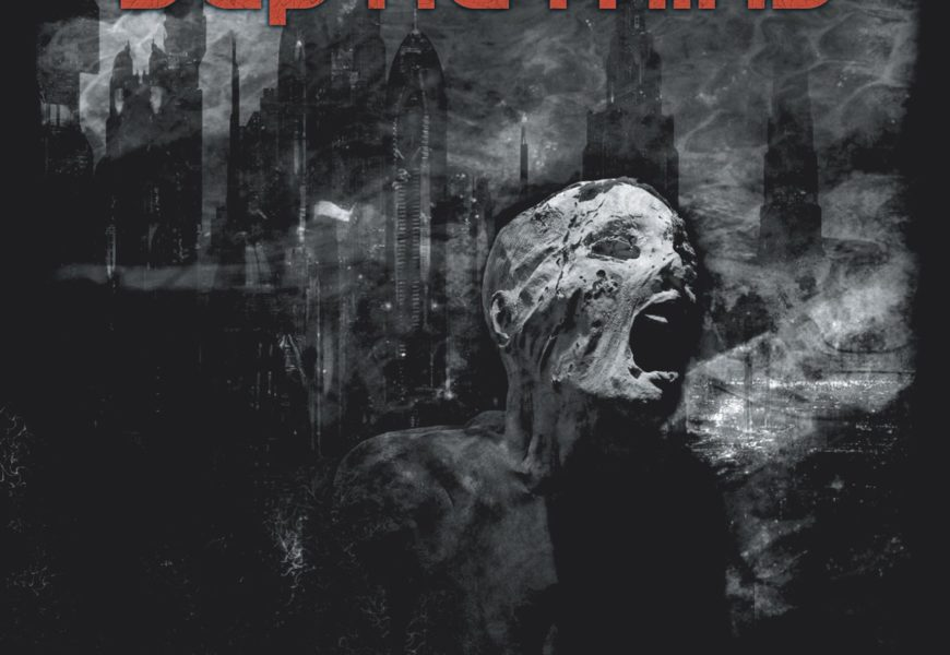 SEPTIC MIND (RUS) – Раб, 2014