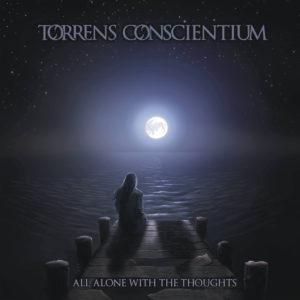 torrensconscientium01