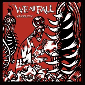weallfall85