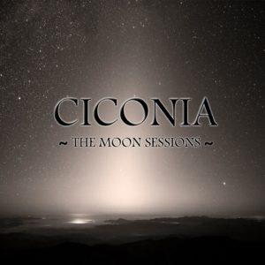 ciconia07