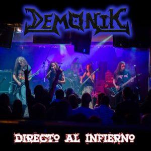demonik10