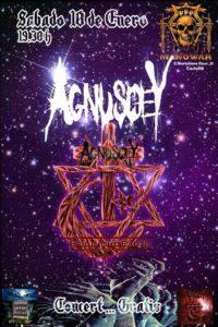 Agnusdey001