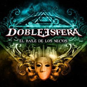 dobleesfera10