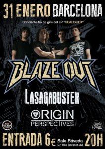 blazeout02