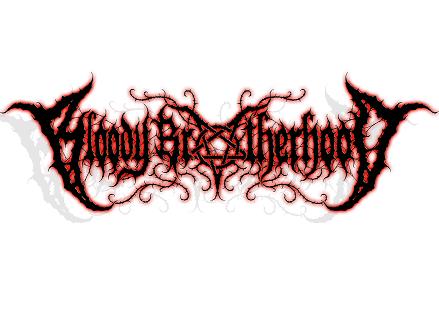 bloodybrotherhood02