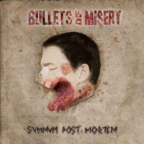 bulletsofmisery03