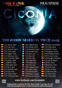 ciconia08