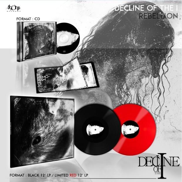 declineofthei01