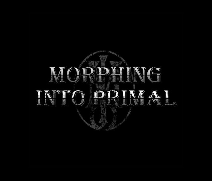 morphingintoprimal10