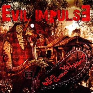 evilimpulse11