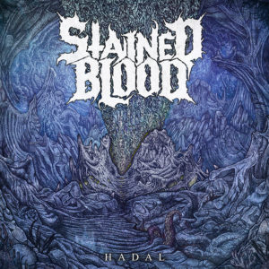 stainedblood10