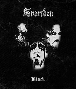 VEIL OF DECEPTION (AUT) – SVARTDEN – Pure metal fest