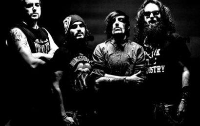 Fan Metal Show – RETROFAITH – THE LIBERTY