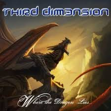 thirddimension27