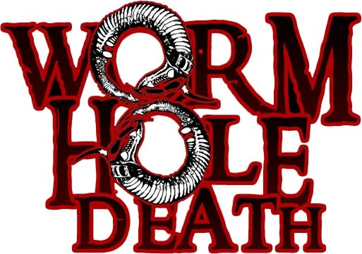 Wormholedeath – Entrevista – 26/01/15